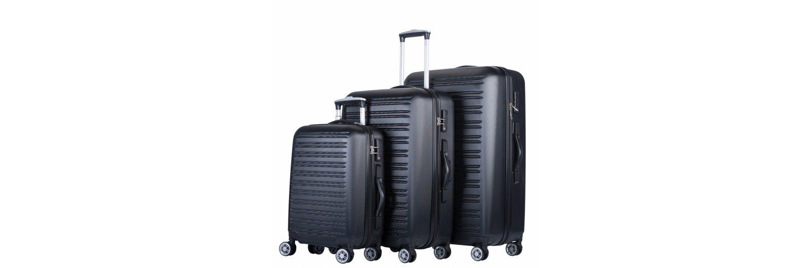 bon gout kuffert tilbud