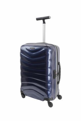 Håndbagage kuffert fra Samsonite
