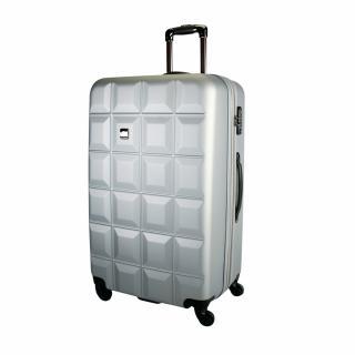 Singapore kuffert