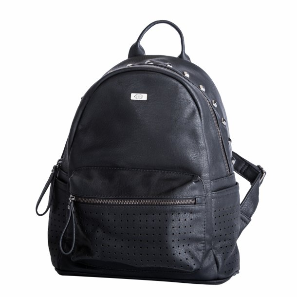 Backpack Rivets
