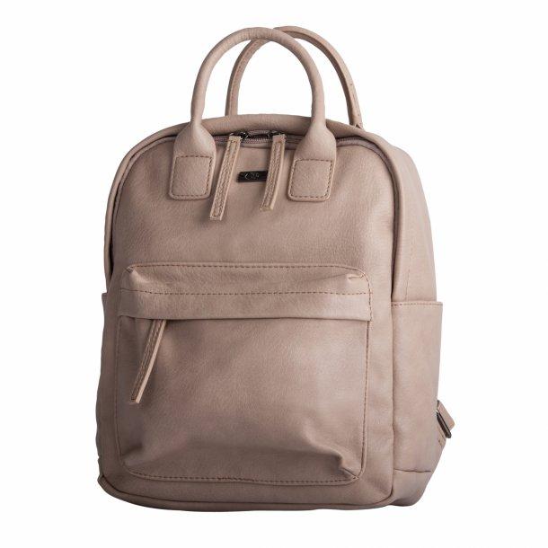 Backpack 2 handle