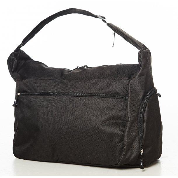 Fitness bag
