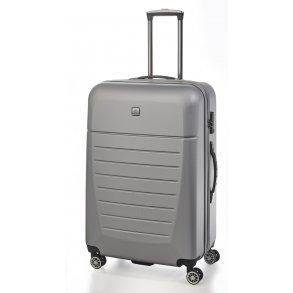 2d2ab6ade42 Alt i Kufferter, Rejsetasker, Håndtasker og Computertasker | Bon Goût