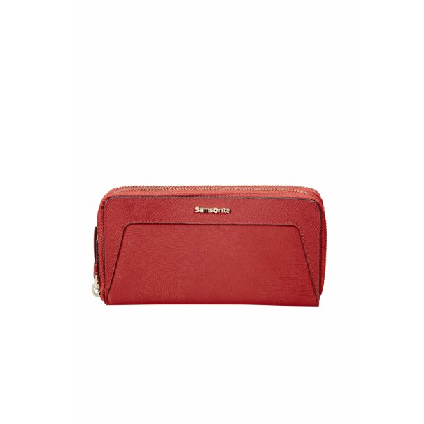 Samsonite damepung