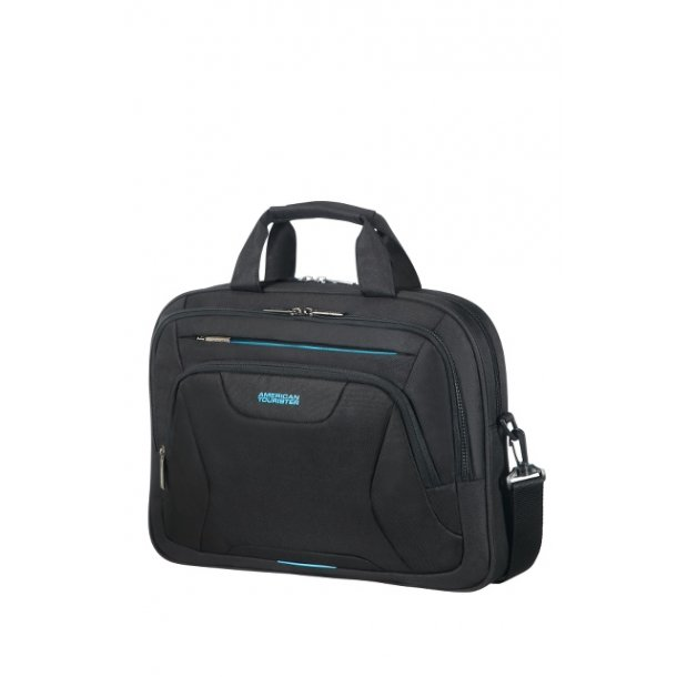 American Tourister - Laptop bag 15,6