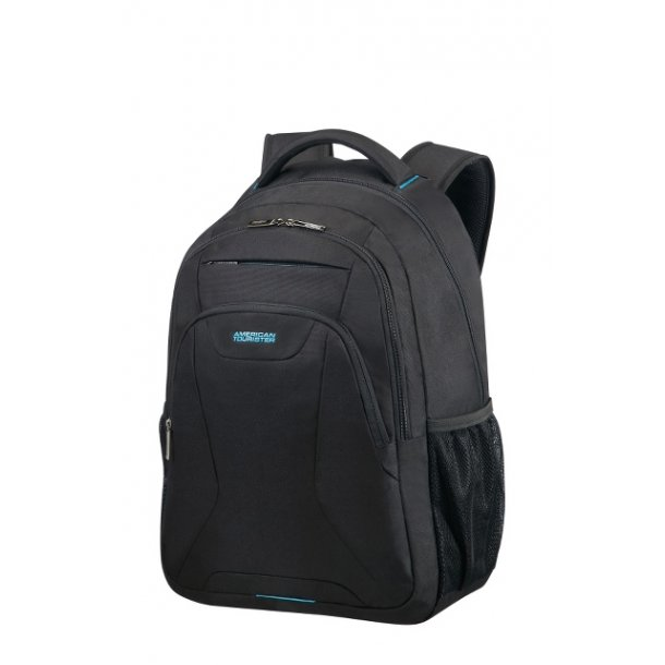 American Tourister - Backpack 17,3