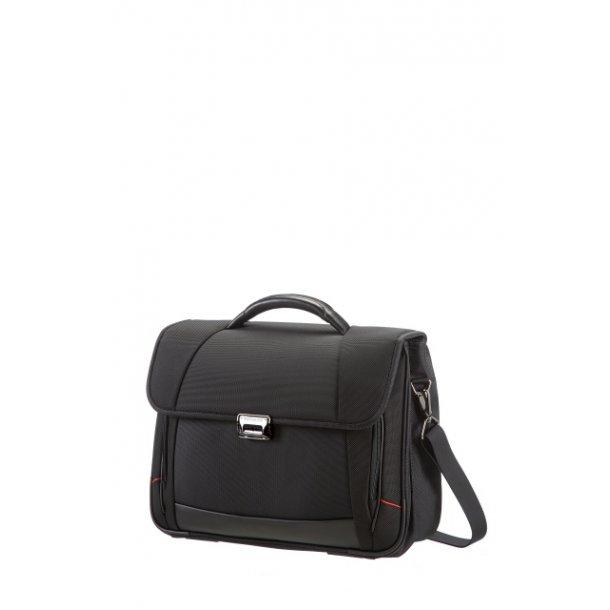 Samsonite Pro-DLX Briefcase