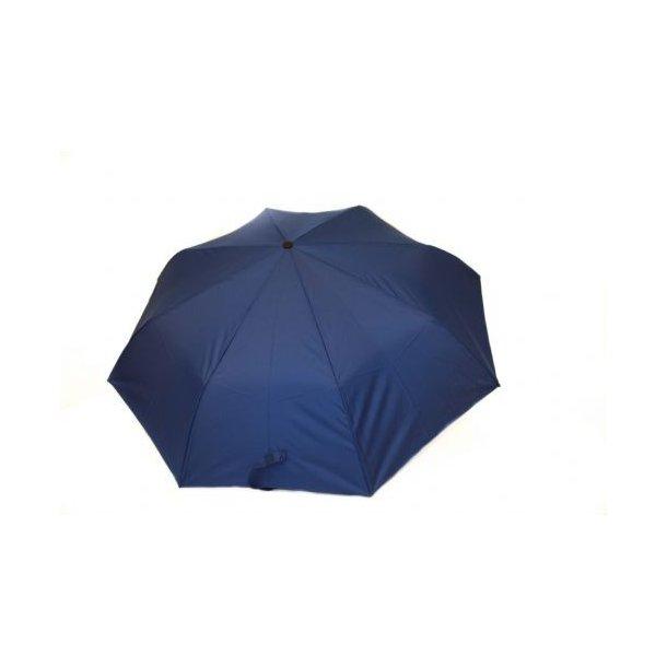 BG Paraply