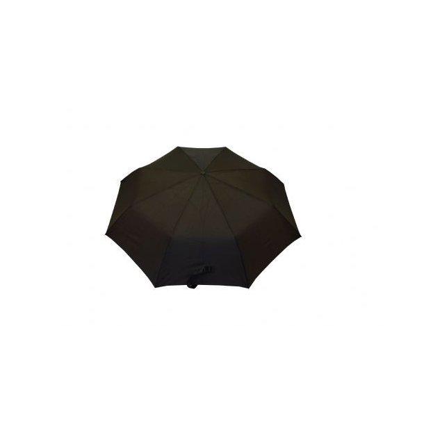 Paraply Mini Alu