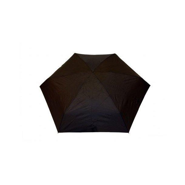 Nano paraply