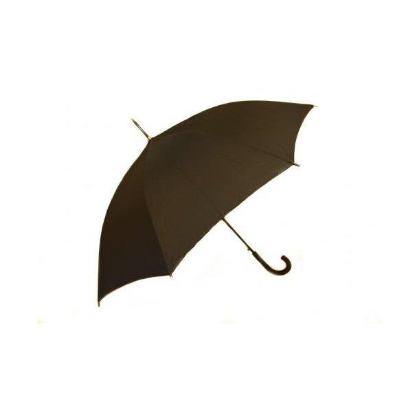 Paraply lang