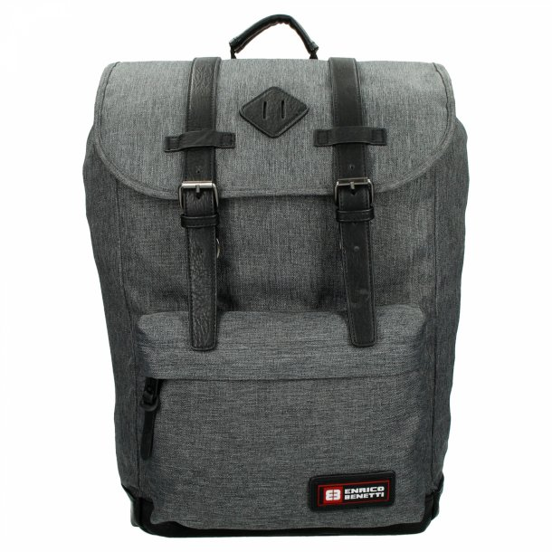 Montevideo backpack