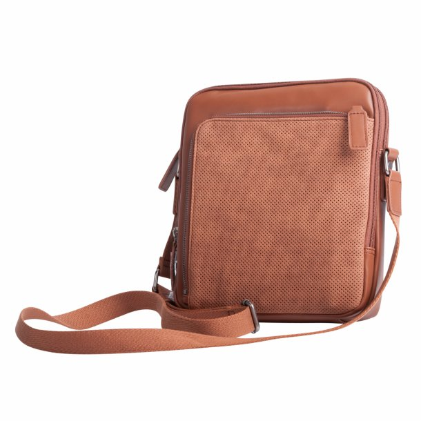 Crossbody Ipad