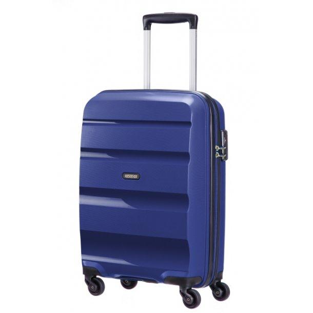 American Tourister- Bon Air- Kabine størrelse