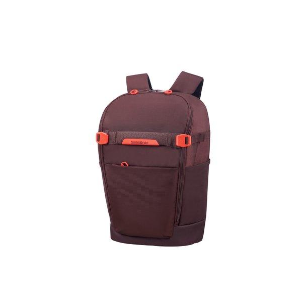 Hexa-Pack Small
