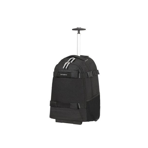 Sonora Backpack med hjul