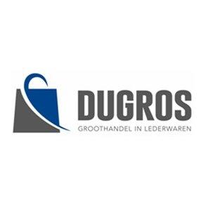 Dugros